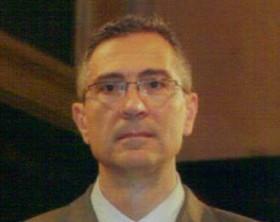 Maurizio Rondina
