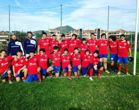 fano-rugby-under-16