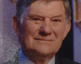 Giuseppe Galeotti