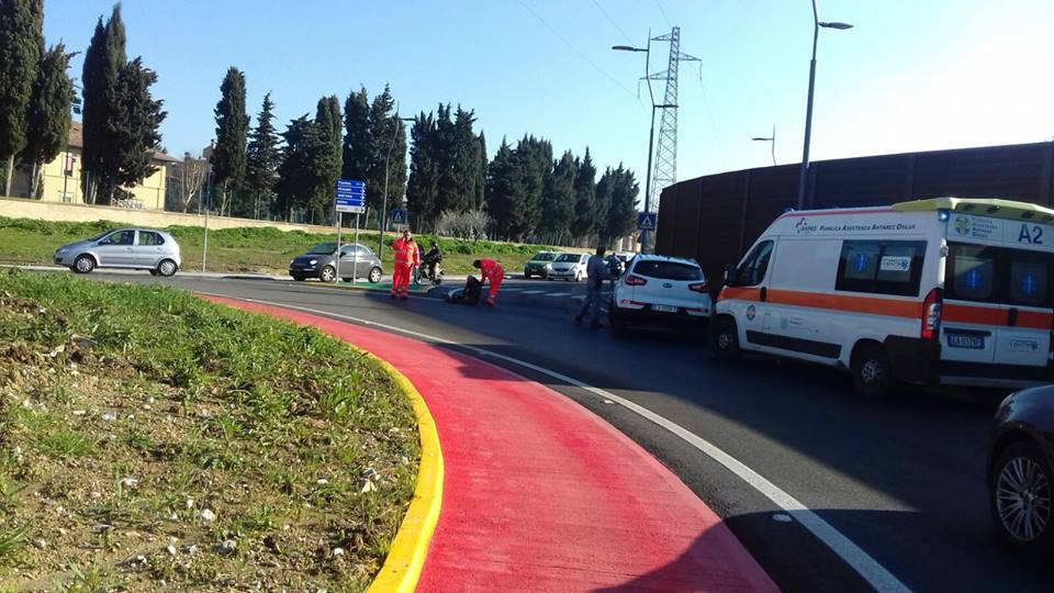 incidente-rotatoria-via-fanella