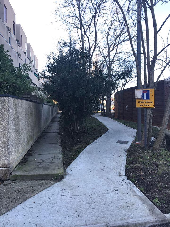 marciapiedi-nascosti