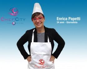 12-01-17 EnricaPapetti