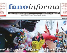 Fanoinforma 20gennaio2017