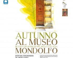 locandina-autunno-al-museo-a-mondolfo-per-maria-mater-misericordiae_2016-2017