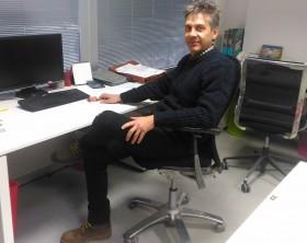 Roberto Ciavaglia
