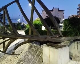 monumento-sassonia