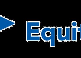 640px-Logo_Equitalia