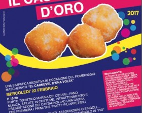 Locandina-Castagnolo-Doro