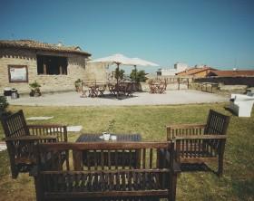 Bastione Sangallo_Fano