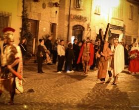 processione_cristo_morto