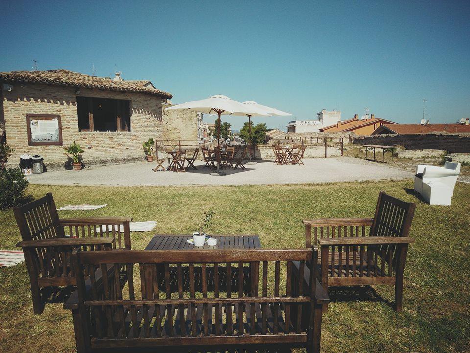 Bastione Sangallo_Fano (1)