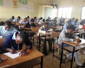 alunni_scuola_shalom_zambia