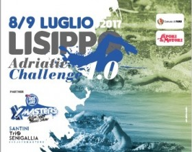 Lisippo Adriatic Challenge