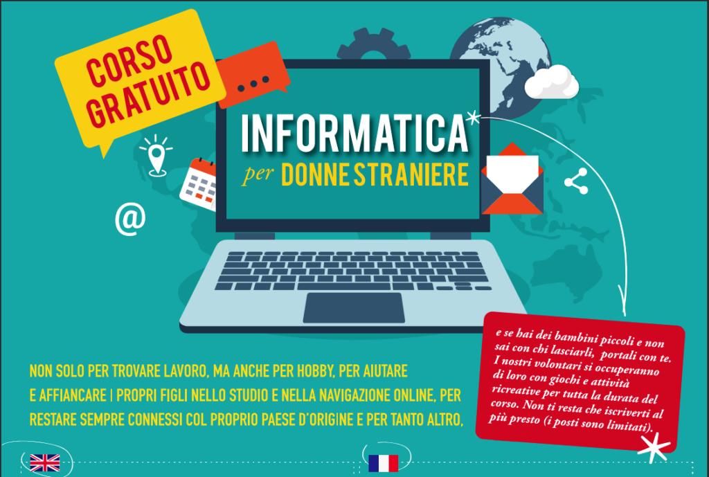 locandina_corso_injformatica