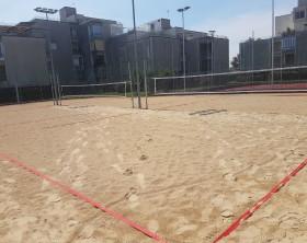 campi Asd Sportland