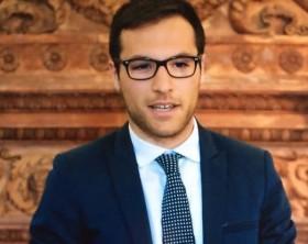 Luca Serfilippi