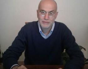 Domenico Consoli
