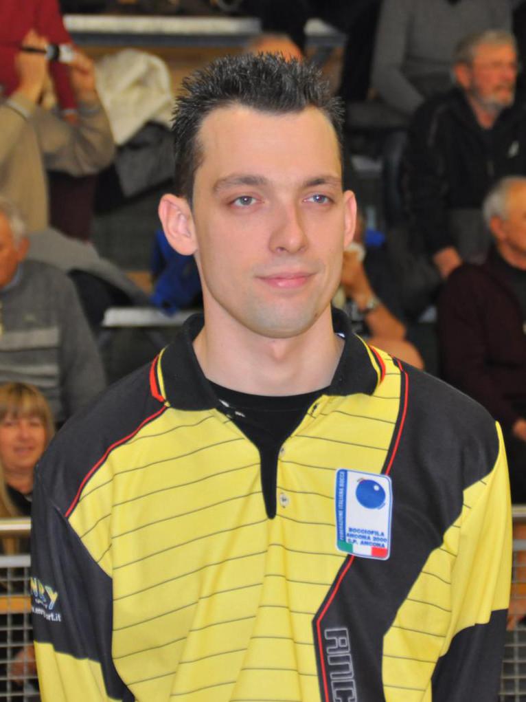Andrea Cappellacci
