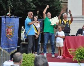 Mauro Bacchiocchi