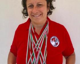 Monica Fantuzzi