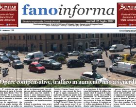 FANOINFORMA N. 139