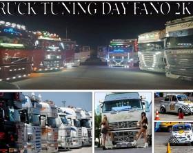 truck tuning