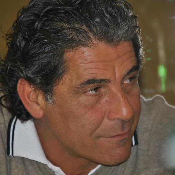 Bigio Ricci