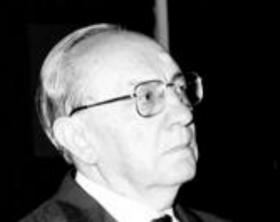 Silvio Pistocchi