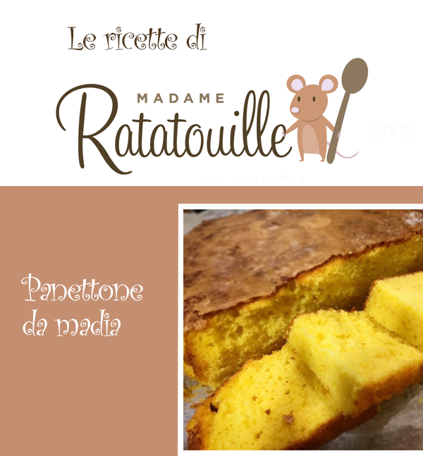 madameratatouille