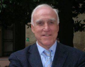 Mauro Falcioni