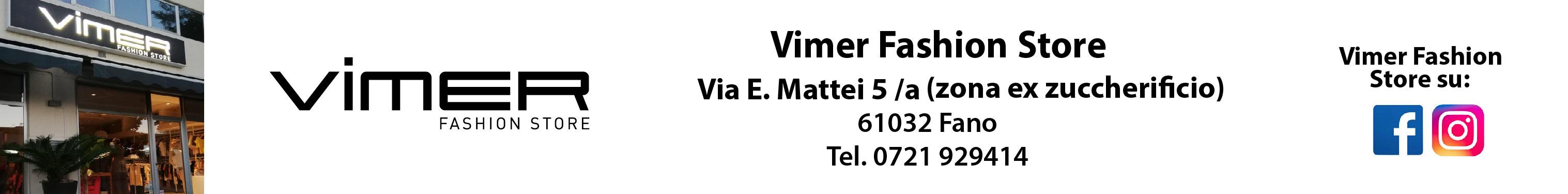 Vimer