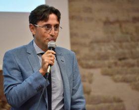 Mario Pelonghini
