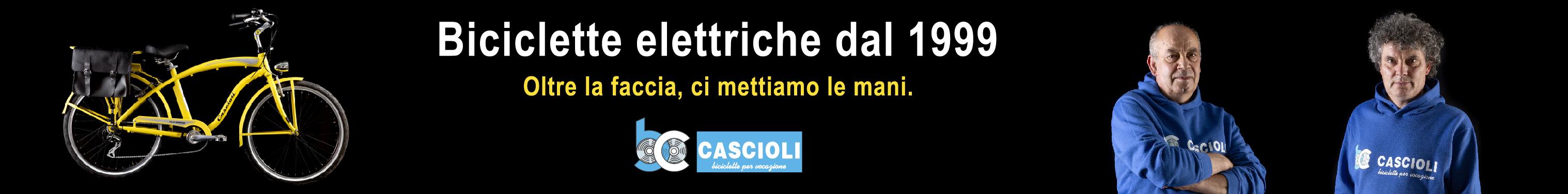 Bc Cascioli